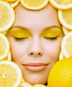 lemon-in-cosmetics